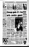 Evening Herald (Dublin) Monday 01 July 1996 Page 6