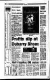 Evening Herald (Dublin) Monday 01 July 1996 Page 12
