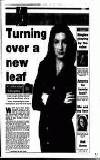 Evening Herald (Dublin) Monday 01 July 1996 Page 15