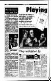 Evening Herald (Dublin) Monday 01 July 1996 Page 16