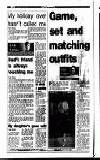 Evening Herald (Dublin) Monday 01 July 1996 Page 18