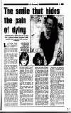 Evening Herald (Dublin) Monday 01 July 1996 Page 21