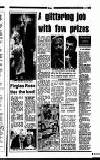 Evening Herald (Dublin) Monday 01 July 1996 Page 23
