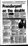 Evening Herald (Dublin) Monday 01 July 1996 Page 45