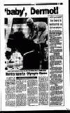 Evening Herald (Dublin) Monday 01 July 1996 Page 47