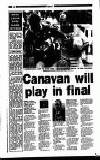 Evening Herald (Dublin) Monday 01 July 1996 Page 48