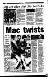 Evening Herald (Dublin) Monday 01 July 1996 Page 50