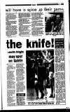 Evening Herald (Dublin) Monday 01 July 1996 Page 51