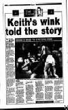 Evening Herald (Dublin) Monday 01 July 1996 Page 52