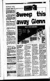 Evening Herald (Dublin) Monday 01 July 1996 Page 53