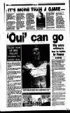 Evening Herald (Dublin) Monday 01 July 1996 Page 54