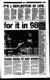 Evening Herald (Dublin) Monday 01 July 1996 Page 55