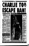 Evening Herald (Dublin) Monday 01 July 1996 Page 56