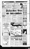 Evening Herald (Dublin) Friday 13 September 1996 Page 2