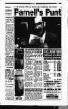 Evening Herald (Dublin) Friday 13 September 1996 Page 3