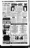 Evening Herald (Dublin) Friday 13 September 1996 Page 4