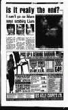 Evening Herald (Dublin) Friday 13 September 1996 Page 5
