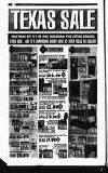 Evening Herald (Dublin) Friday 13 September 1996 Page 6
