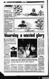 Evening Herald (Dublin) Friday 13 September 1996 Page 8