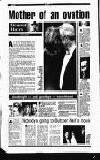 Evening Herald (Dublin) Friday 13 September 1996 Page 10