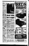 Evening Herald (Dublin) Friday 13 September 1996 Page 11