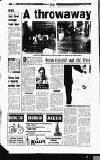 Evening Herald (Dublin) Friday 13 September 1996 Page 12
