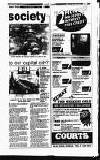 Evening Herald (Dublin) Friday 13 September 1996 Page 13