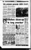 Evening Herald (Dublin) Friday 13 September 1996 Page 14