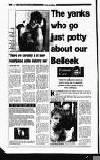 Evening Herald (Dublin) Friday 13 September 1996 Page 18