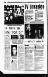 Evening Herald (Dublin) Friday 13 September 1996 Page 20