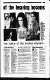 Evening Herald (Dublin) Friday 13 September 1996 Page 21