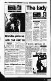 Evening Herald (Dublin) Friday 13 September 1996 Page 22