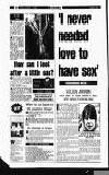 Evening Herald (Dublin) Friday 13 September 1996 Page 24