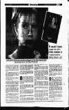 Evening Herald (Dublin) Friday 13 September 1996 Page 25