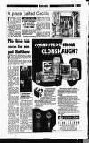 Evening Herald (Dublin) Friday 13 September 1996 Page 27