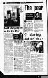 Evening Herald (Dublin) Friday 13 September 1996 Page 28