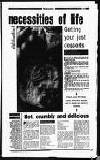 Evening Herald (Dublin) Friday 13 September 1996 Page 29