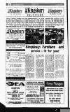 Evening Herald (Dublin) Friday 13 September 1996 Page 30