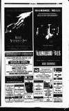 Evening Herald (Dublin) Friday 13 September 1996 Page 35