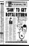 Evening Herald (Dublin) Friday 13 September 1996 Page 39