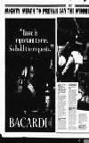Evening Herald (Dublin) Friday 13 September 1996 Page 40