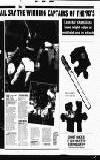 Evening Herald (Dublin) Friday 13 September 1996 Page 41