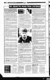 Evening Herald (Dublin) Friday 13 September 1996 Page 42