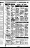 Evening Herald (Dublin) Friday 13 September 1996 Page 43