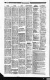 Evening Herald (Dublin) Friday 13 September 1996 Page 44