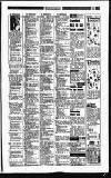 Evening Herald (Dublin) Friday 13 September 1996 Page 45