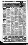 Evening Herald (Dublin) Friday 13 September 1996 Page 46