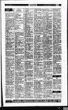 Evening Herald (Dublin) Friday 13 September 1996 Page 47