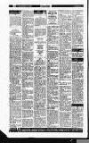 Evening Herald (Dublin) Friday 13 September 1996 Page 48