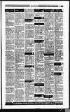 Evening Herald (Dublin) Friday 13 September 1996 Page 49
